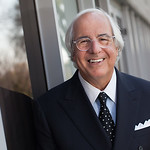 Frank Abagnale, Conman turned Fraud Expert